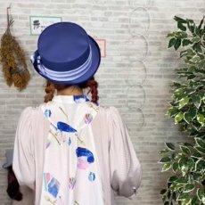 画像10: LOOK UP!(猫)ラピスラズリ (10)