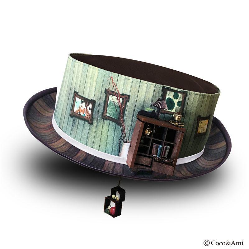 画像1: 一つ屋根の下〜そこに愛はあるのかい?〜 (1)
